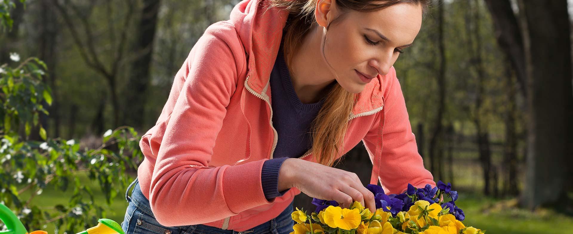 Gardeners Motspur Park